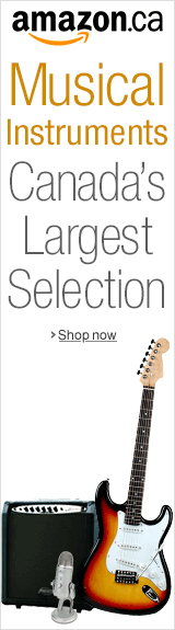Shop for instruments at amazon.ca
