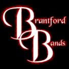 BrantfordBands.com Your Source for Local Music