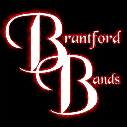 BrantfordBands.com Your Source for Local Music
