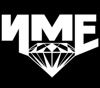 NME dj